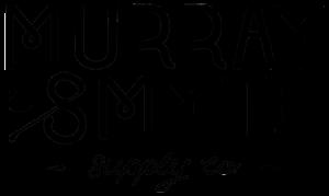 Murray and Smyth Supply Co logo